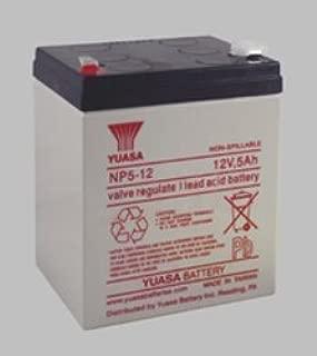 Replacement For Aspen Labs Ats 3000 Tourniquet Battery