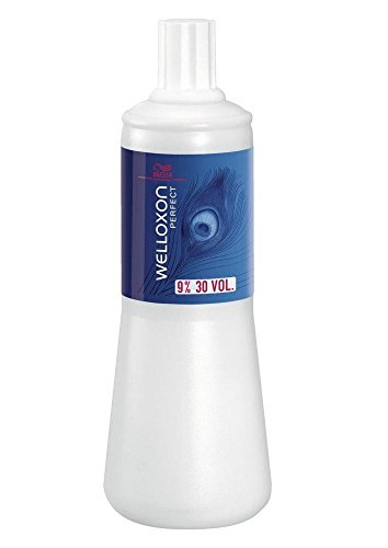 Wella Welloxon Perfect 9% 1000ml