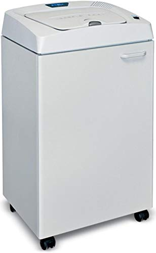 Lowest Prices! KOBRA AF.1 – C4 Professional Shredder with Automatic Feeder, 10.25″ Throat Width, 3/16″ x 1 1/2″ Cross Cut Shred Size, Up to 12 Sheets Paper Capacity, Oil-Free System, 24 Hours Continuous Duty Motor