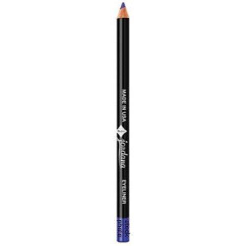Jordana Longwear Eyeliner Pencil 13 Plum Berry by Jordana Cosmetics