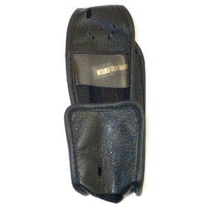 Ledertasche Tasche Handytasche Handy Hülle für Trium Galaxy