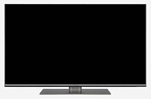 Panasonic LCD LED 32...