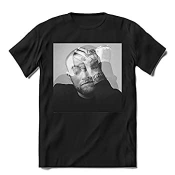 Best mac miller t shirt Reviews
