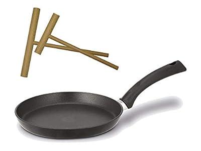 Berndes 579865 Crepe Pan