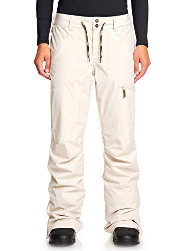 Snow Pants Zlender Mash /Pantaloni da Neve zlender Mash Donna Zimtstern/