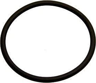 Framon Key Machine Standard Belt (F2MS601)