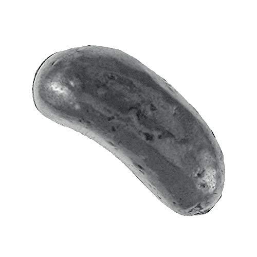 Jim Clift Design Little Pickle Lapel Pin - 1 Count