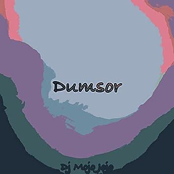 Dumsor