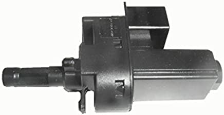 Ford 1343269 - Interruptor de Arranque de Pedal de Embrague S-MAX, Galaxy,