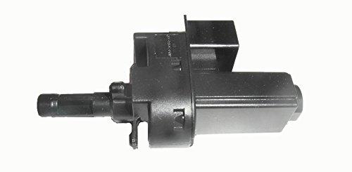 Original Ford Kupplung Inhibitor Starter Schalter S-Max/Galaxy/Focus/Fiesta/C-Max/B-MAX/KUGA/Ranger/B-MAX 1343269