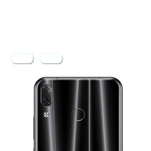 Glass Lens Cover Camera Glass Protector for Lenovo Z5