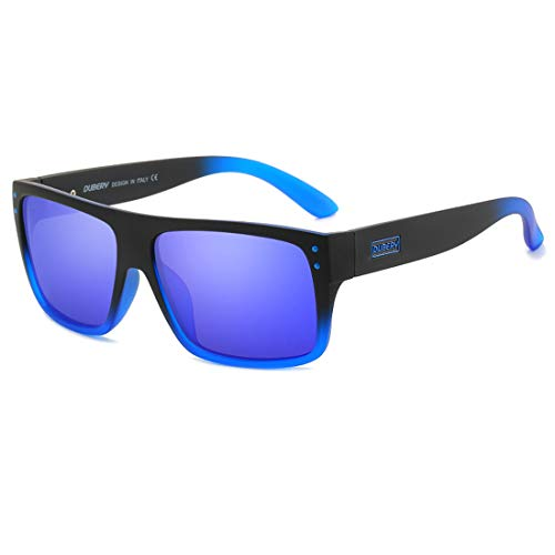 Best Value Fishing Sunglasses under $50