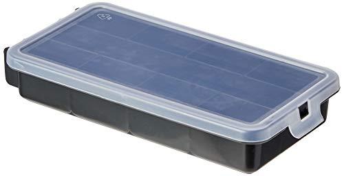 STANLEY Caixa Organizadora Pequena de 9 Compartimentos STST14003