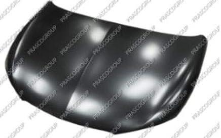 Amazon.es: seat ibiza - 200 - 500 EUR / Piezas para coche: Coche y moto