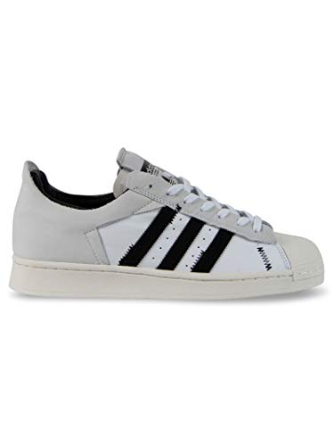 adidas Originals Superstar WS2 - White/Black 7½