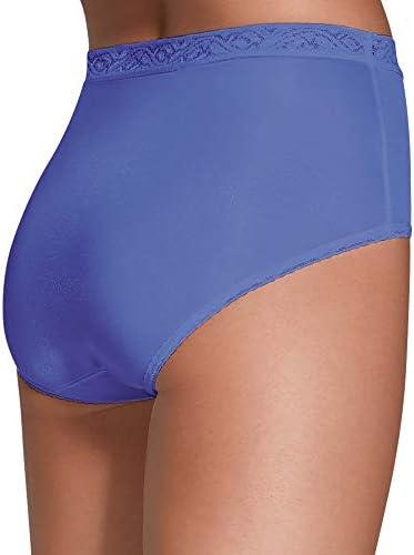 Buy satin panties online _image0