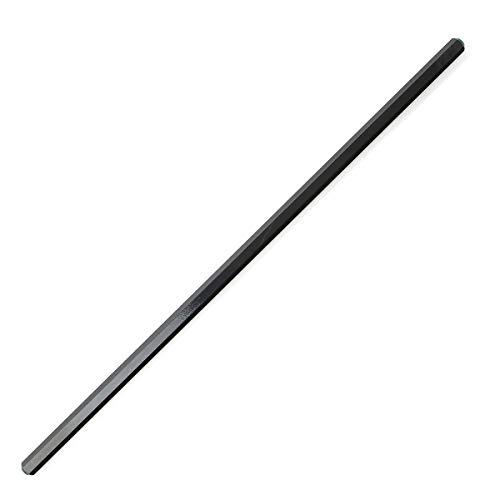 鍛錬用六角鉄棒(ろっかくかなぼう) 四尺(約120cm)