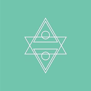 Mercury (Remixes)