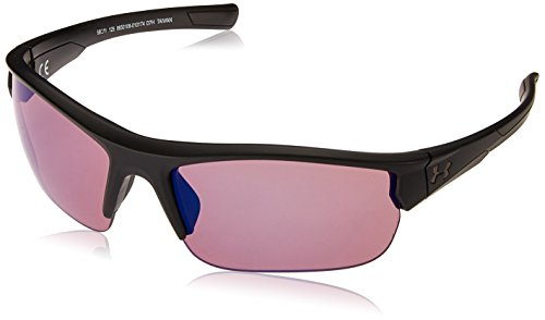 Under Armour Propel Wrap Sunglasses…