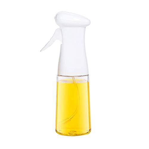 dispensador aceite fabricante N/N