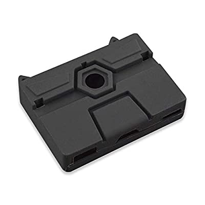 Silicone Case for Huskylens Vision Sensor - Easy to Disassemble, Waterproof and Dustproof