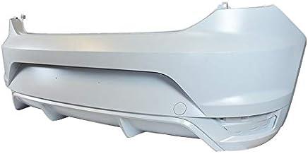 Amazon.es: leon seat - Seat / Piezas para coche: Coche y moto