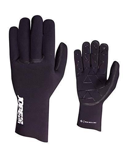 Jobe Neoprene Gloves Handschuh Kite Surf Wakeboard Segeln Jetski Handschuhe