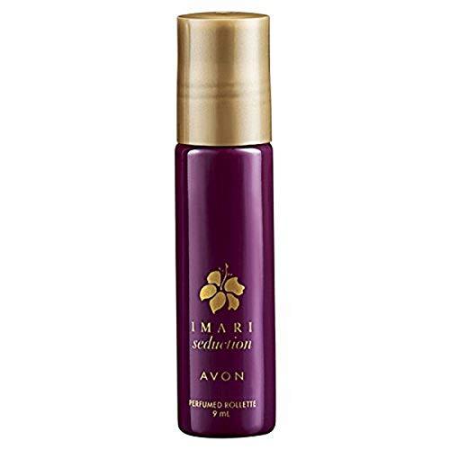 Avon Imari Seduction Body Spray - 120 ml
