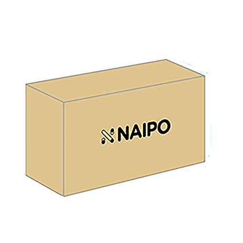 Zusatzservice für die Lieferung: Zwei-Mann-Handling für NAIPO Massagesessel + Samstagszustellung(Nur Deutschland)