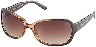 Amazon.es: Carlo Monti - Gafas de sol / Gafas y accesorios: Ropa