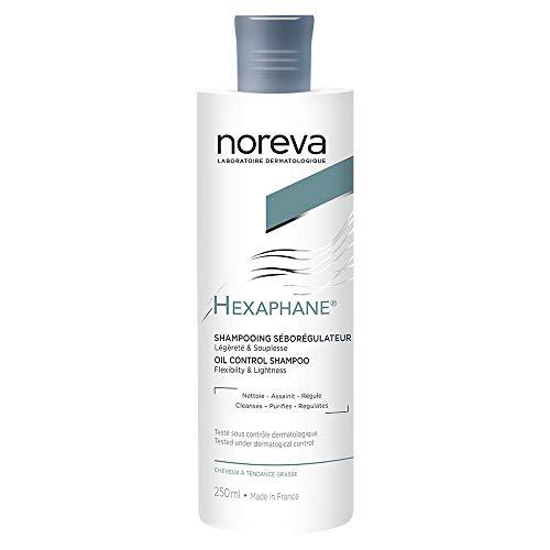 Noreva Hexaphane Shampoo 250 ml