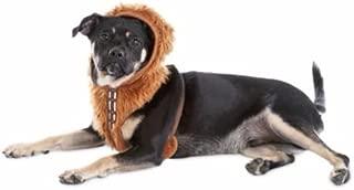 Best star wars dog harness Reviews