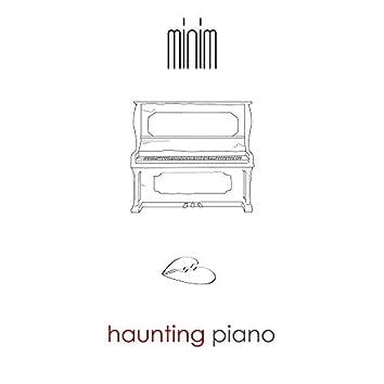 Haunting Piano