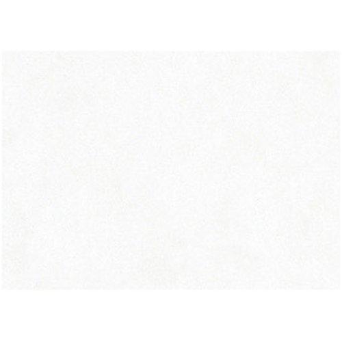 bester Test von blatter staubsauger A4 Aquarellpapier 21x30cm 200cm 100 Blatt