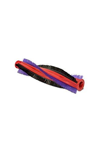 Dyson Brush bar Part no. 963830-01 Compatible with Dyson V6 Slim vacuum