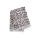 All-Clad Solid Dish Cloths (Set of 2) | Bed Bath & Beyond