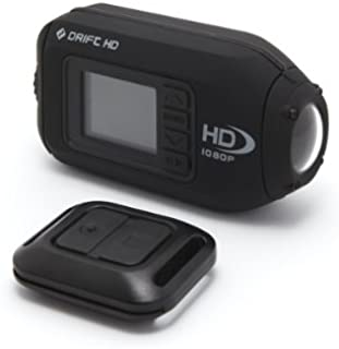Drift HD Camera