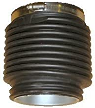U-Joint Bellows for Mercruiser Bravo I, II, III and Blackhawk with Sleeve Replaces 86840A05