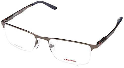 Carrera Herren Brillen CA8810, A25, 54