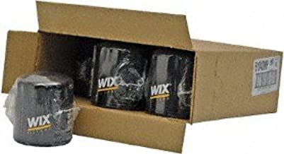 Wix 51042MP Spin-On Lube Filter