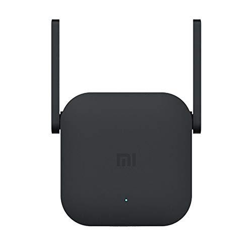 Repetidor Wifi marca Xiaomi
