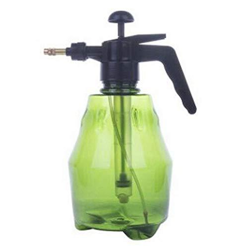 huokl Tuinieren druk water geven Spray Fles Multi-Functie Tuin Irrigatie Plant Watering Kan Familie Schoonmaak benodigdheden