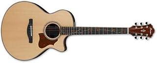 Ibanez AE315-NT エレクトリックアコースティックギター