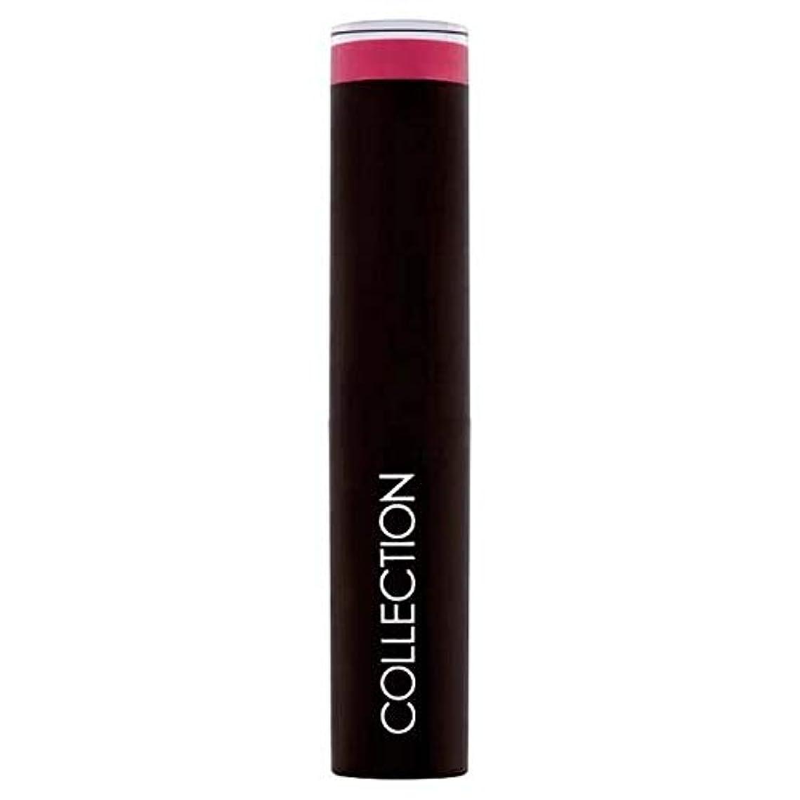 フィッティング小包梨[Collection ] コレクション強烈な輝きゲル口紅桑バースト4 - Collection Intense Shine Gel Lipstick Mulberry Burst 4 [並行輸入品]