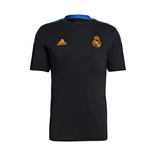 adidas Camiseta Marca Modelo Real TR tee