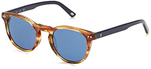Web Eyewear Occhiali da sole WE0251 Unisex - Adulto