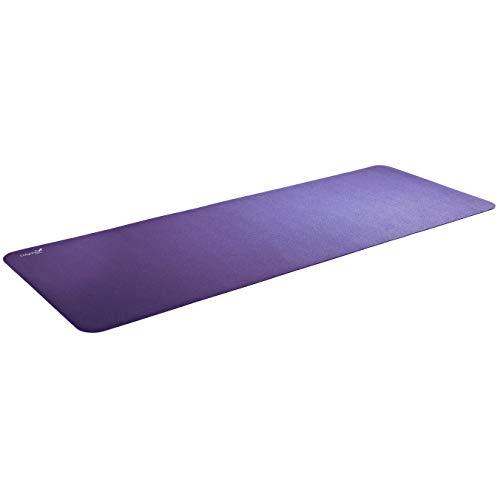 Calyana Yoga-Matte Prime