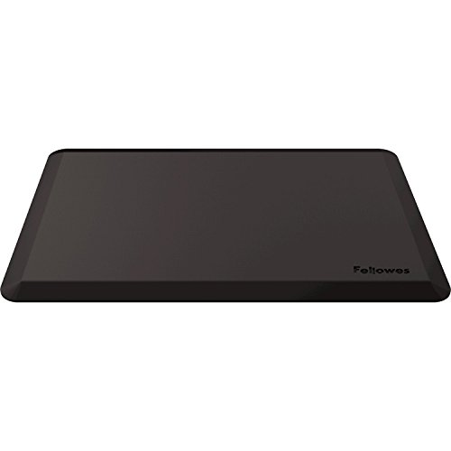 Fellowes 91 x 61 cm Everyday Sit-Stand Anti Fatigue Floor Mat