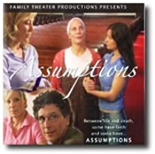 Family Theater Productions Presenst / Assumptions / DVD