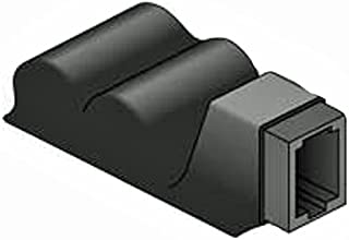 Shomer-Tec SHDR Dead Ringer Device